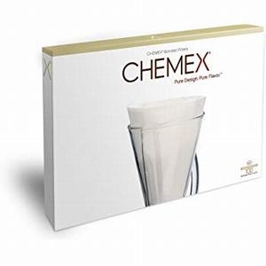 Chemex Filters FP2