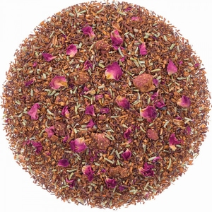 Rooibos Lente  100 gram