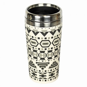 Traveller Mug Aztec  500 ml