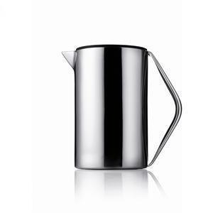 Menu Cafetiere Barbry  1 liter