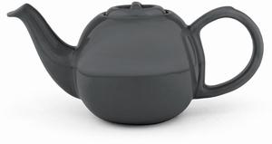 Cosette Antraciet Stoneware  0,9 Liter