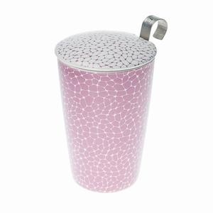 TEAEVE Stones Lilac Pink