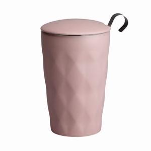 TEAEVE Crystal Lux Pink