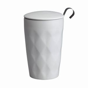 TEAEVE Crystal Lux White