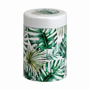 Theeblik Jungle Leave  125 gram