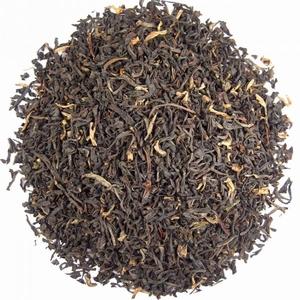 Assam Melange BIO  100 gram