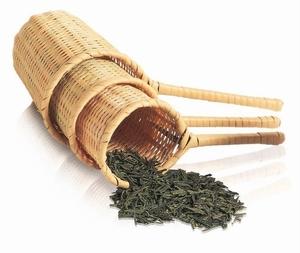 Theezeef Bamboe