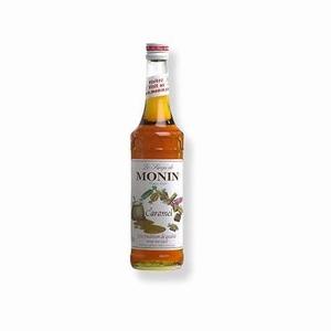 Monin Siroop Caramel