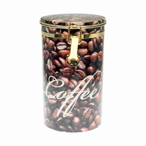 Coffee Bean  500 gram