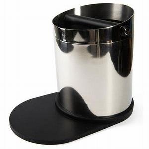 Espresso Gear Pisa Knockbox