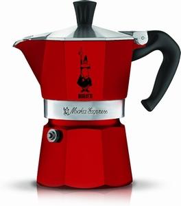 Bialetti Moka ALU Funnel koffiefilter - 4 Kops