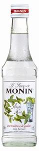 Monin Siroop Mojito & Munt