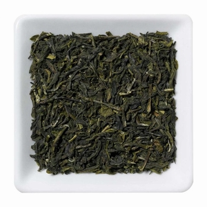 Darjeeling First Flush BIO  100 gram