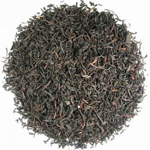 Cranberry  100 gram