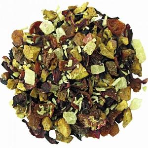 Pina Colada  100 gram