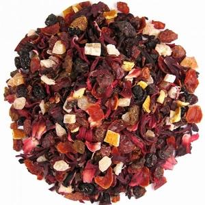 Tropical Fruit  100 gram