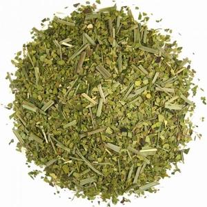Inka Mate Groen BIO  100 gram