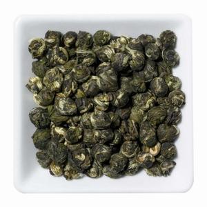 Jasmijnparels  50 gram