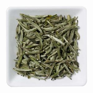Yin Zhen  50 gram