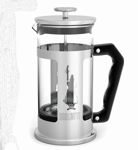 Bialetti Preziosa French Press  350 ml