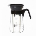 Hario Fretta Ice Coffee Maker