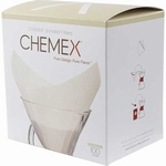 Chemex Filters FS100