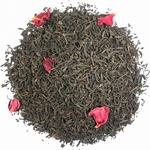 Rose Congou 100 gram