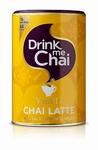 Drink Me Chai - Vanille