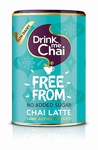 Drink Me Chai - Free From 250 gram
