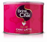 Drink Me Chai - Spiced 1 kilogram