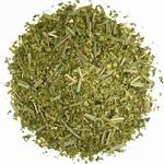 Inka Maté Lemon 100 gram