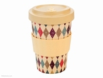 Tea & Coffee to go - Diamonds 400 ml