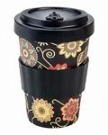 Tea & Coffee to go - Vintage Black