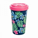Tea & Coffee to go - Tropical Pink