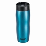Traveller Mug Blue 300 ml