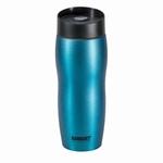 Traveller Mug Blue