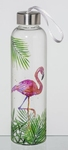 Traveller Flamingo 500 ml