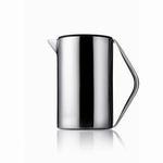 Traveller Mug Carpe Diem 500 ml