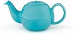 Cosette Turquoise Stoneware