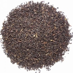 Assam Orange Pekoe BIO