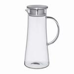 Glossy Theekan 1,2 Liter
