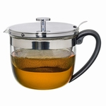 Theepot Arrondi 1,2 Liter