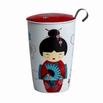 TEAEVE Little Geisha