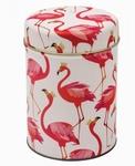 Flamingo bewaarblik