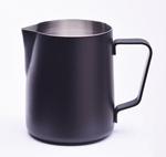 Joe Frex melkkan Zwart 350 ml
