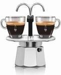 BlackWine Grindripper Coffee #1