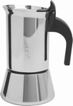 Bialetti Venus Espressomaker Inductie - 4 Kops