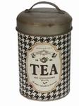Theeblik 'TEA'