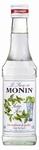 Monin Siroop Mojito & Munt  0,25 Liter