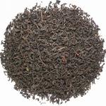 Ceylon Storefield OP BIO 100 gram